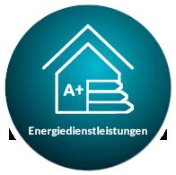 Energiedienstleistungen